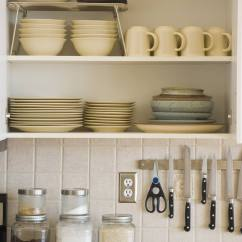 How To Organize Your Kitchen Cabinets And Drawers Aldo Cabinet
