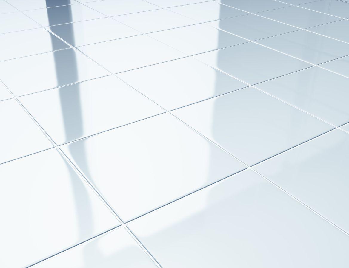Ceramic Flooring Tile Buyers Guide