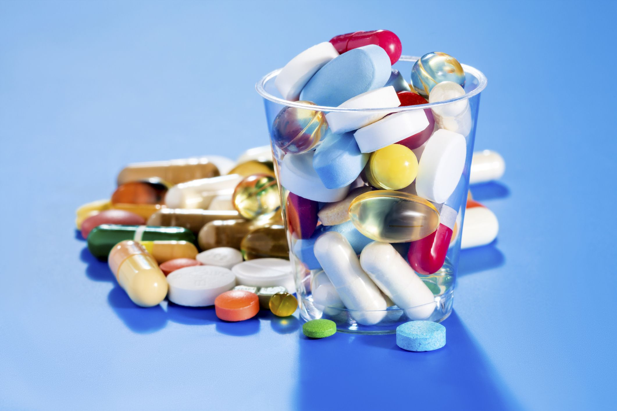 Tolerable Upper Intake Levels For Fat Soluble Vitamins