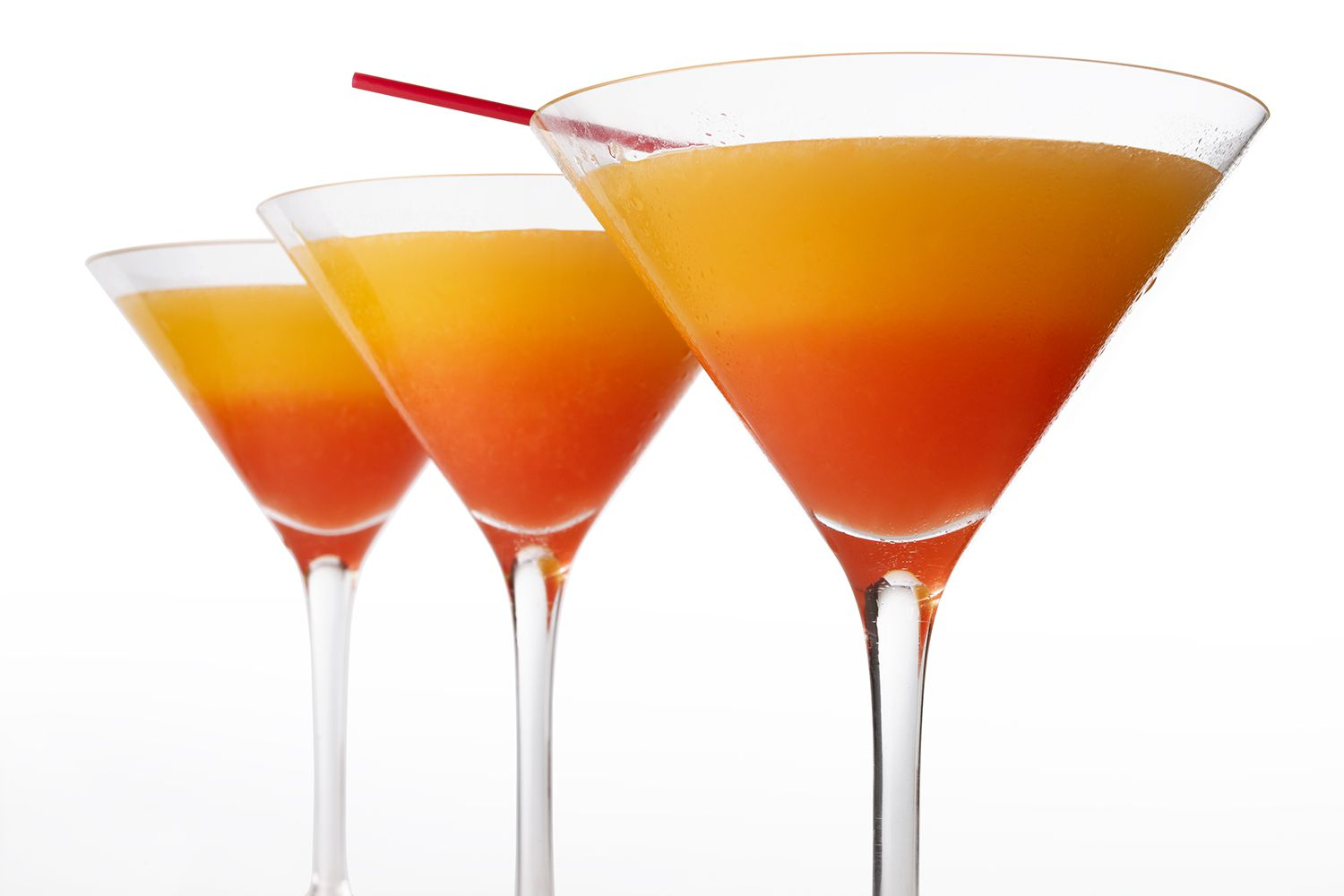 organizing a living room nice interior design whipped sunset cocktail recipe with cream vodka
