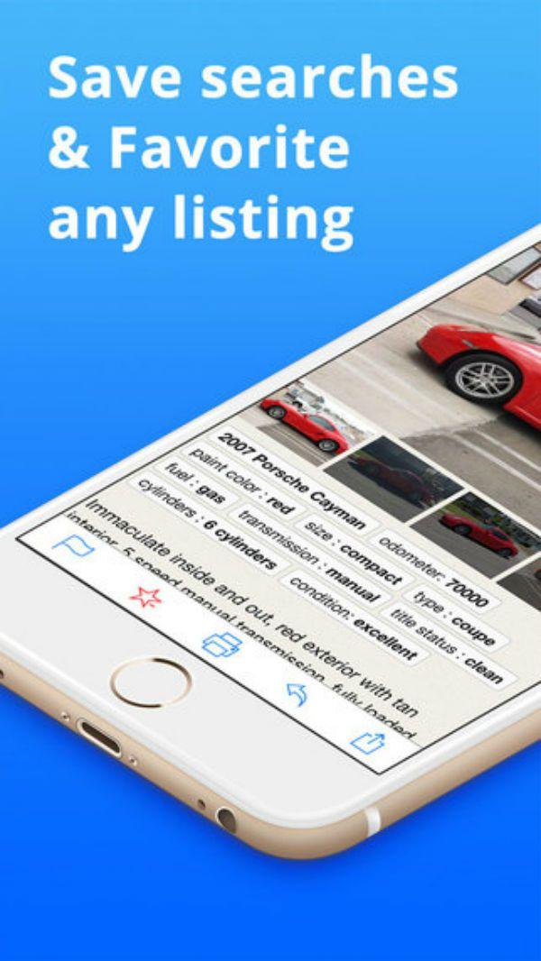 Mejores apps iOS para rentar o comprar casas o apartamentos
