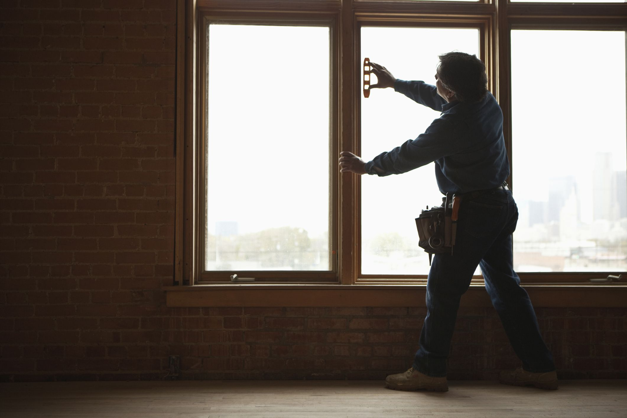 Vinyl vs Fiberglass Windows Which One Is Best