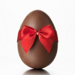 Outdoor Kitchen Equipment Granite Solid Chocolate Easter Eggs Recipe