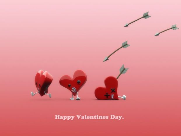 70+ Valentine day 2018 HD, beautiful, quality, romantic, free ...
