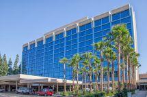 Disneyland Resort Hotels Anaheim