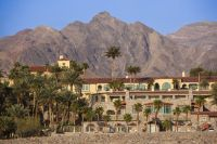 Death Valley Hotels - How to Find Your Perfect Lodging