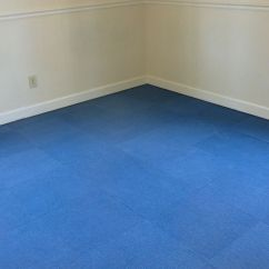 Cost To Renovate A Kitchen Trash How Install Carpet Tile