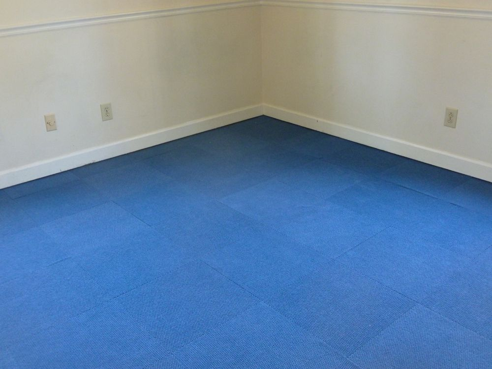 cost to renovate a kitchen braided rugs how install carpet tile