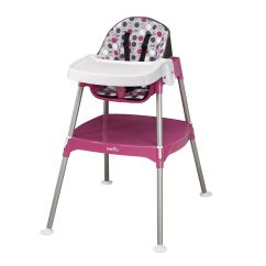 Evenflo Modern 200 High Chair Mat For Carpet Floors Uk Lovely Baby With Name Rtty1