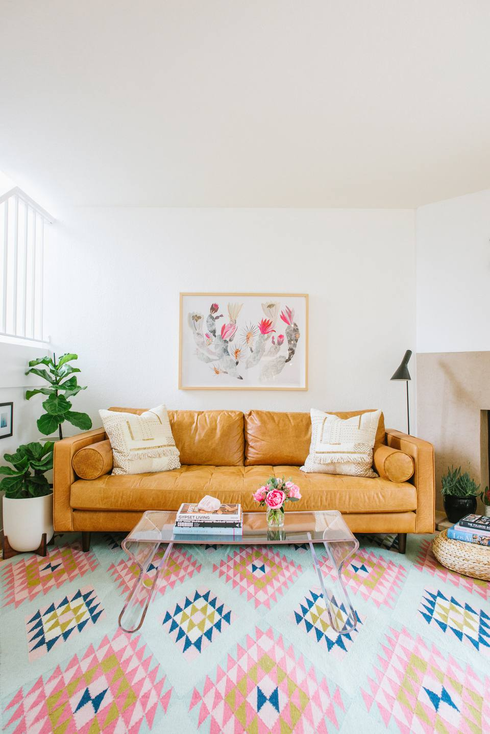 5 Ways MidCentury Modern Furniture Can Liven Up Your Modern Decor