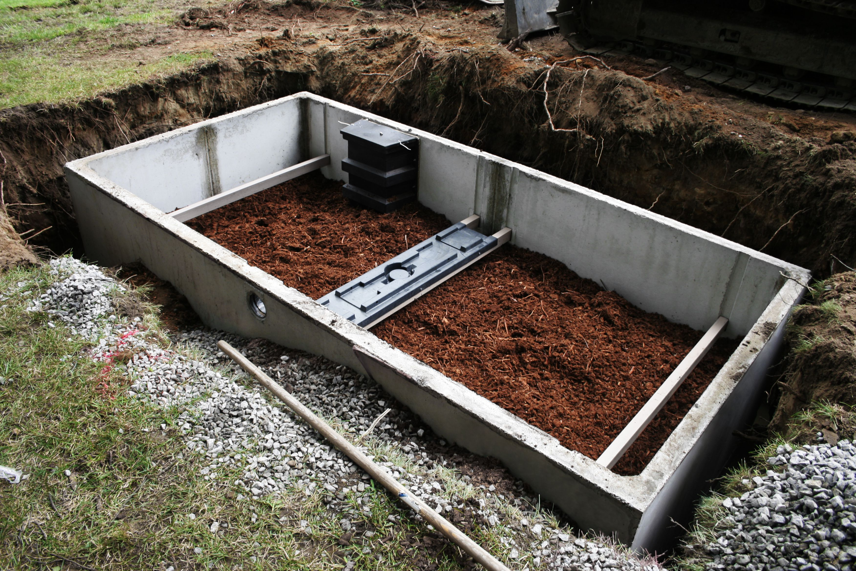 Septic Tank Control Wiring Diagram Get Free Image About Wiring
