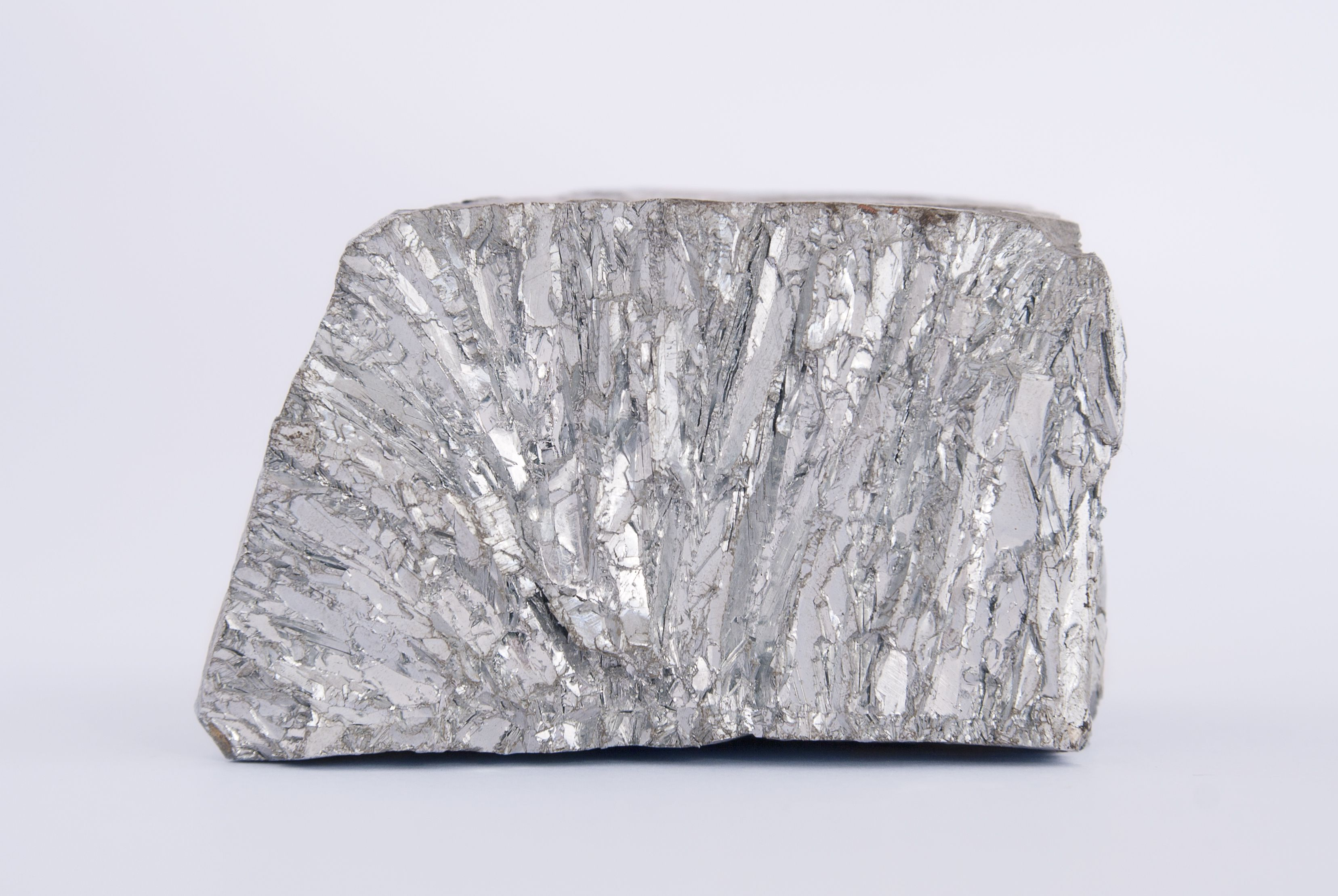 Examples And Uses Of Metals And Nonmetals