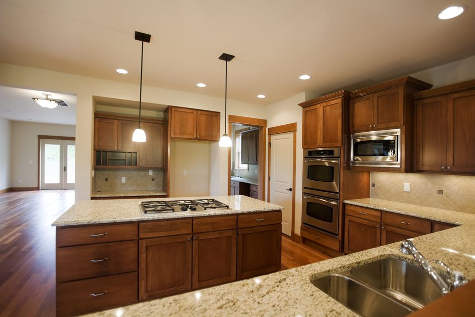 home depot kraftmaid kitchen cabinets cabinet patterns some of the best manufacturers and retailers