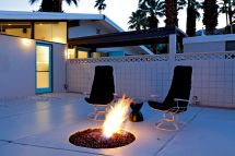 Concrete Patios 12 Great Design And Ideas