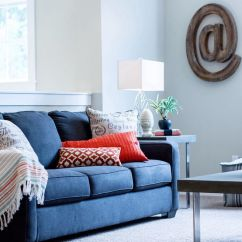 Living Room Colours To Match Grey Sofa Modern Luxury Furniture How Mix And Throw Pillows Like A Pro