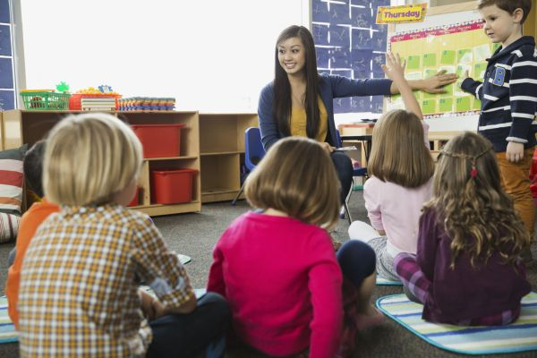 Examining Pros And Cons Of Four-day School Week