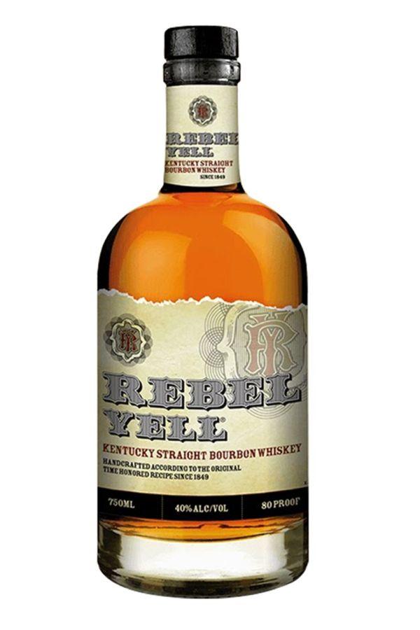 American Whiskies Under 20