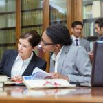 Don't Get A Lawyer Before Reading This Article!