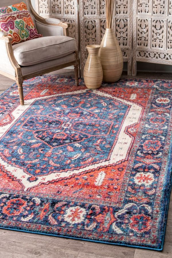 Sources Affordable Rugs
