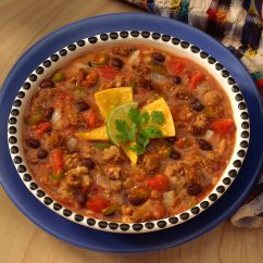 Easy Decorating Ideas For Small Living Rooms Lodge Room Decor Chuckwagon Ground Beef Soup With Beans Recipe