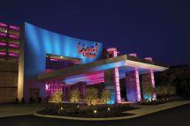 Maryland Live Casino - Arundel Mills