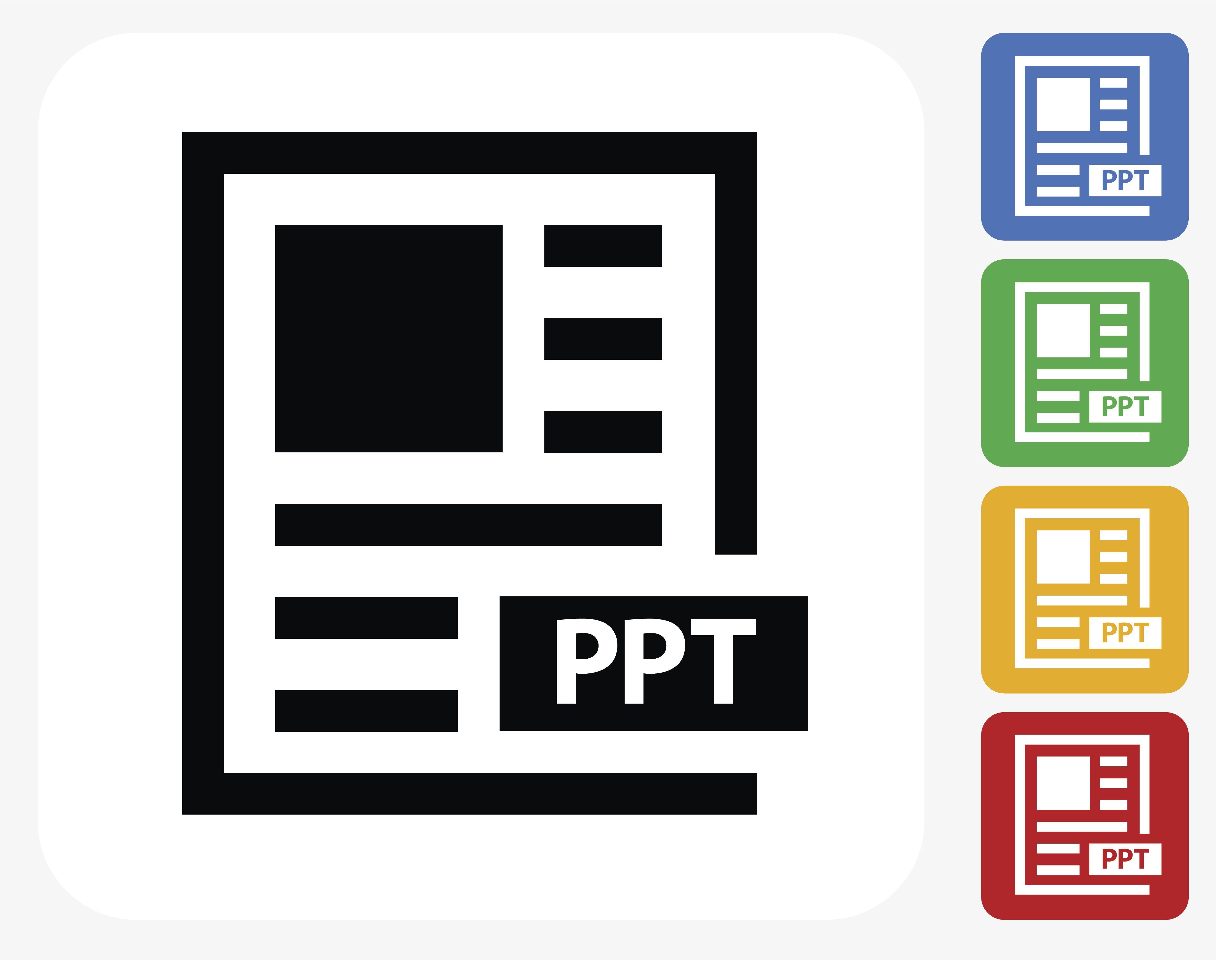 Need Powerpoint Ideas Avoid These 7 Presentation Mistakes