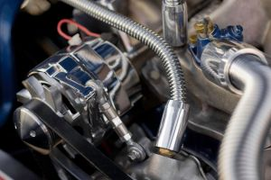 Can High Output Alternators Damage Electrical Systems?