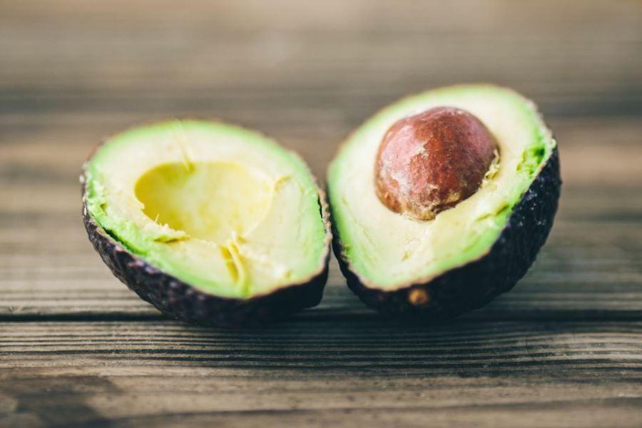 Image result for avocado pictures