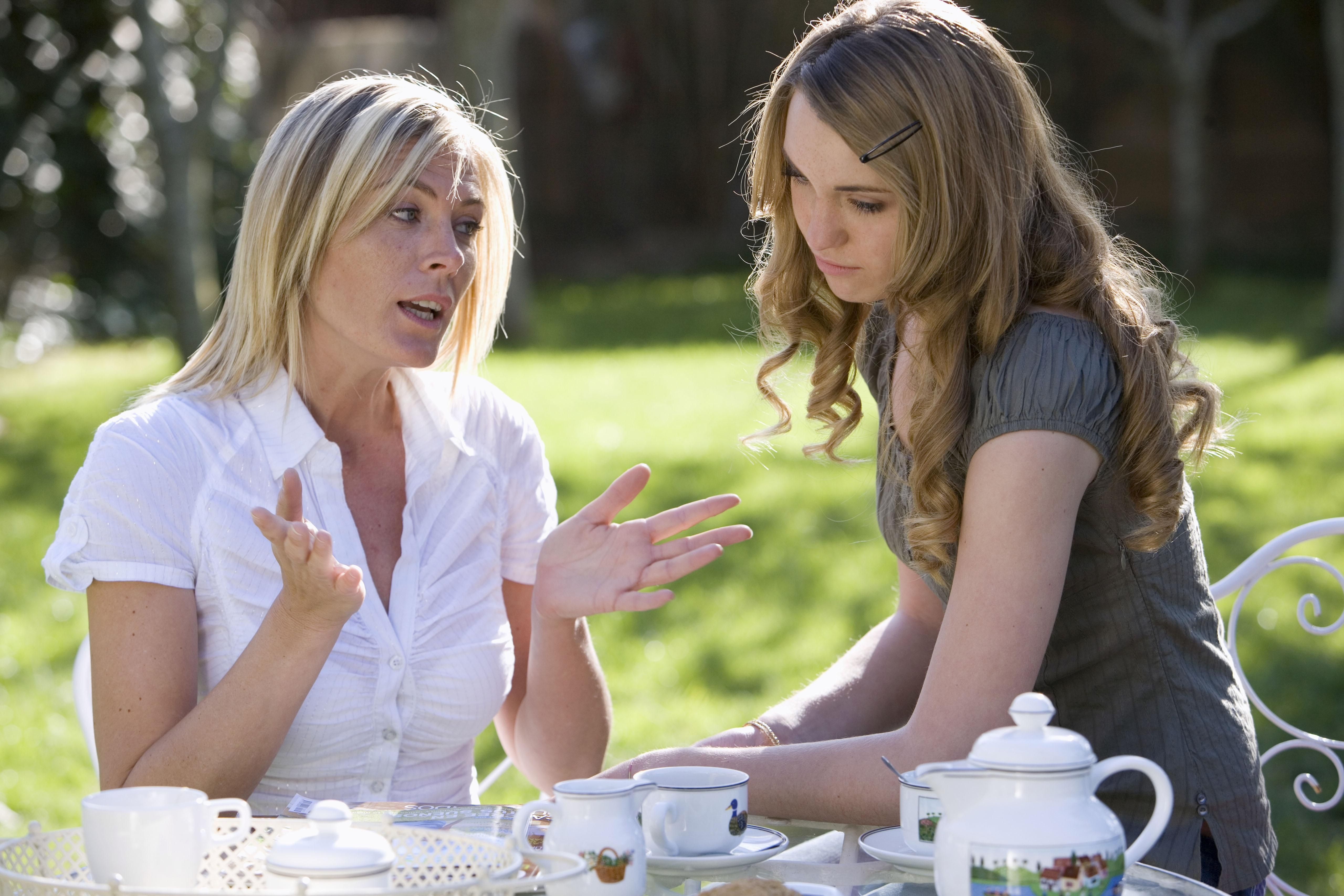 Good Manners Every Teen Should Know