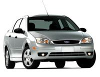 Certified used cars