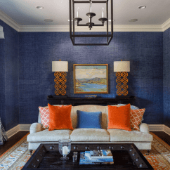 Best Yellow Paint Colors For Living Room What To Do With A Formal Blue Ideas