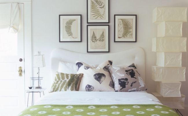 How To Stage Your Home With Inexpensive Decor