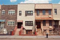 Brooklyn Zip Code Guide by Neighborhood