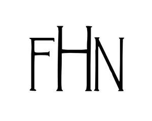 11 Top Free Monogram Fonts You'll Love