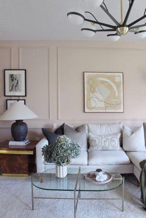 living backgrounds virtual dark tqn fthmb interior designers culture stylish
