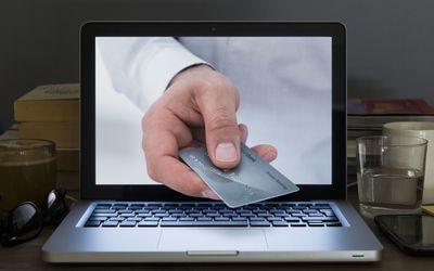 Online business classes