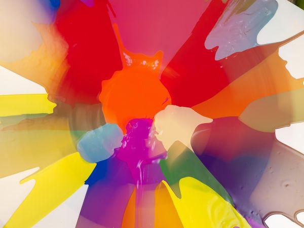 Color Art Elements Definition