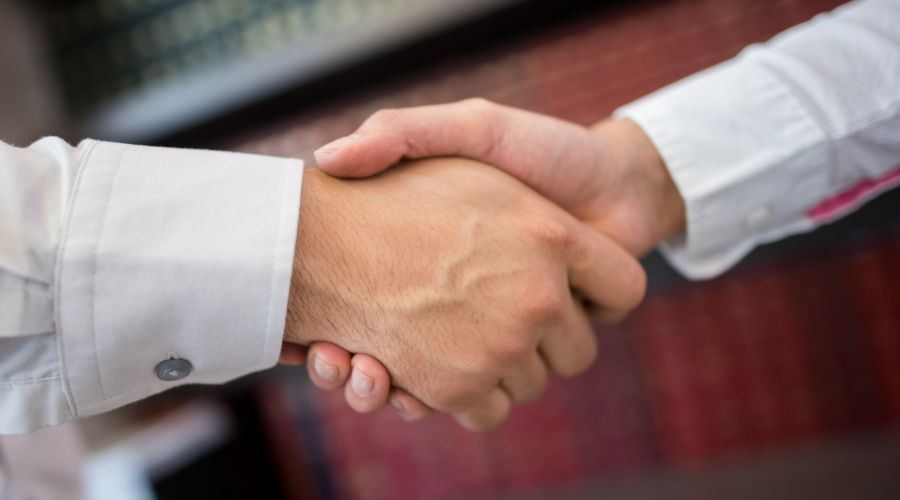 How To Find A Lawyer Tips On Hiring A Good One