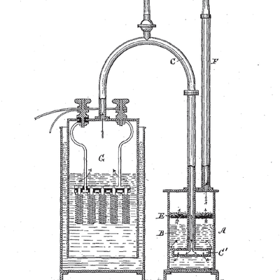 Redox Titration Definition