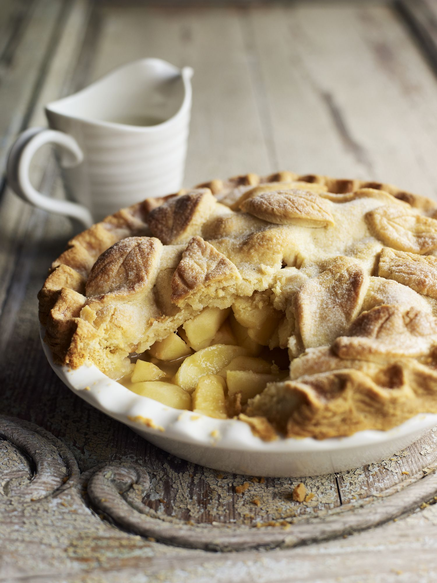 images of small country living rooms room decoration proper british apple pie recipe