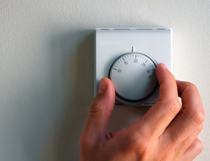 Baseboard Heater Wiring Diagram For 240 Choosing The Right Thermostat For Your Furnace