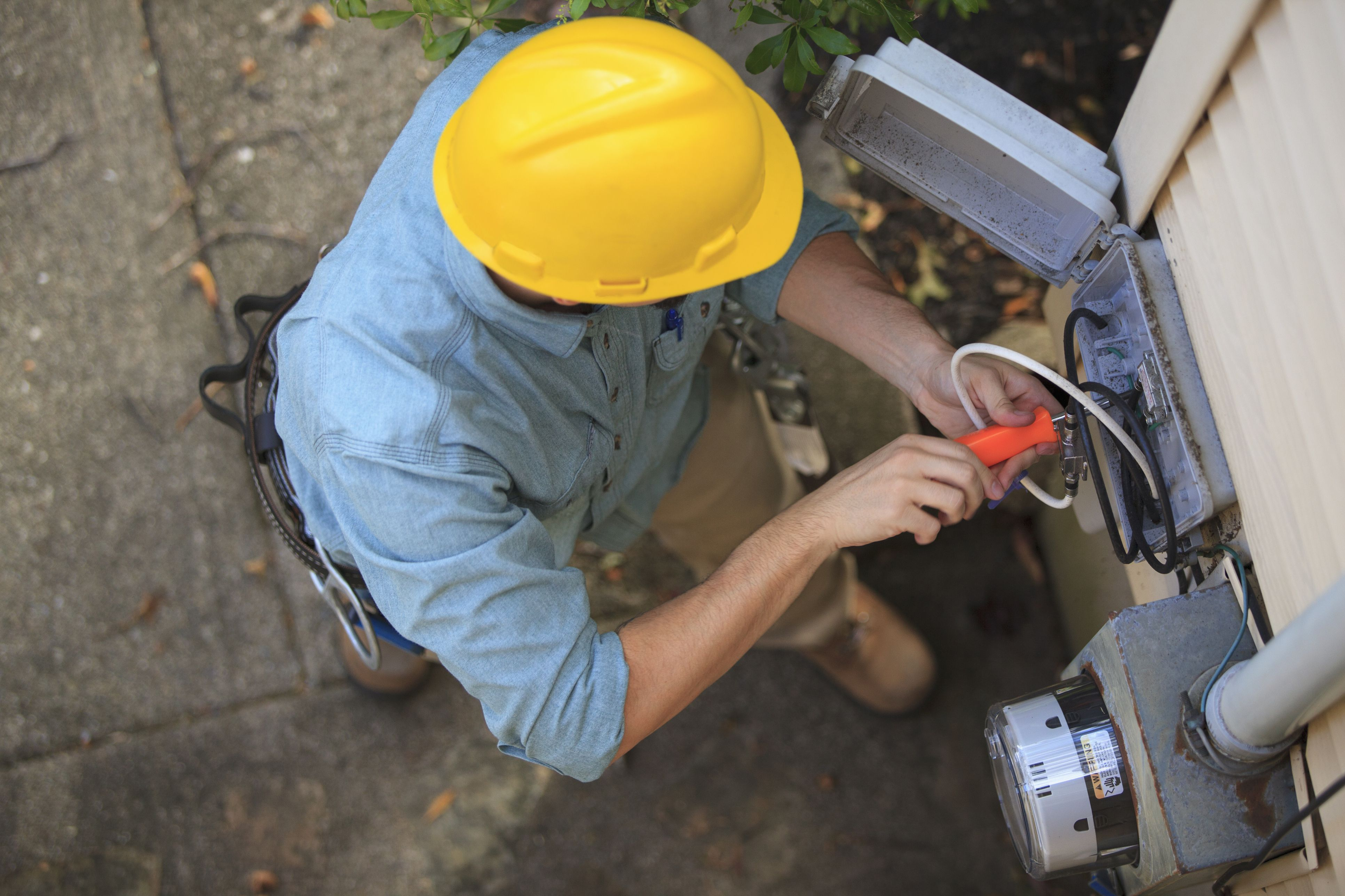 National Electrical Code Outdoor Electrical Wiring Tips