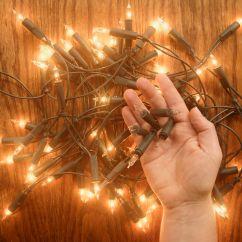 Miniature Christmas Lights Wiring Diagram 1988 Chevy Power Window How Repair Your Mini