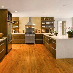 Best Kitchen Floor Primal Bars The Flooring Options For Senior Citizens