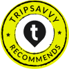 TripSavvy Recommends