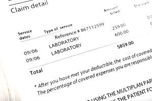 The Basics of the Three Medicare Taxes