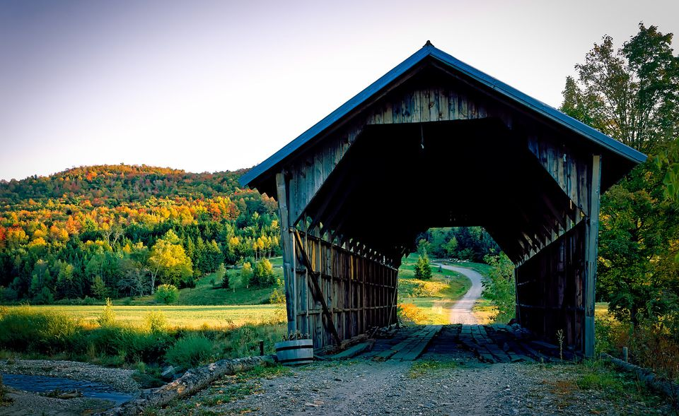 Fall Colors Wallpaper New England Best Vermont Fall Foliage Drives