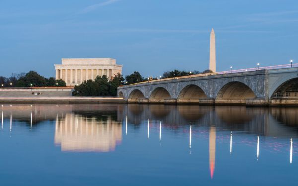 Washington Dc Cruises Complete Guide Boat Tours