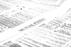 Understanding the Basics of Mutual Funds