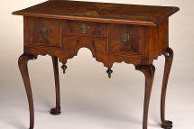 Restore And Refinish Antique Furniture